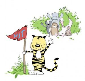 Deckblatt_Tiger mit Freunden